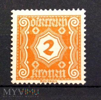 AT P104-1922