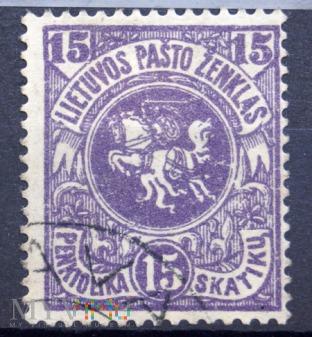 LT 28-1919