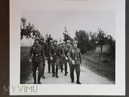 Niemcy - Fotografie z albumu - Gdzieś w Europie ?