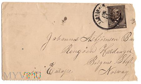 70a-Minesota,1887