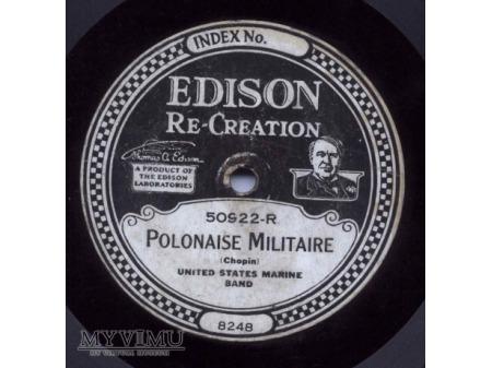 Polonaise Militaire mp3