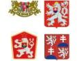 Zobacz kolekcję Monety Czechosłowackie