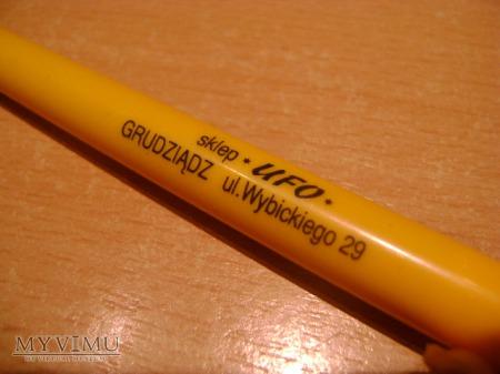 długopis 179