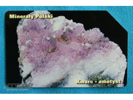 Minerały Polski 7 (10)