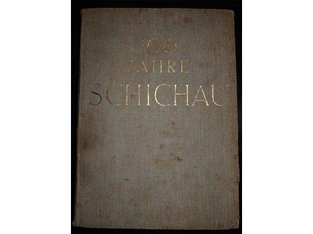 Duże zdjęcie 100 Jahre Schichau