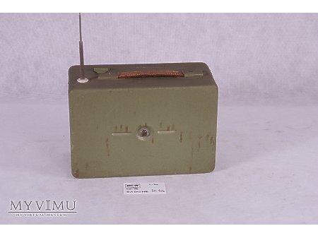 Radione R-12E