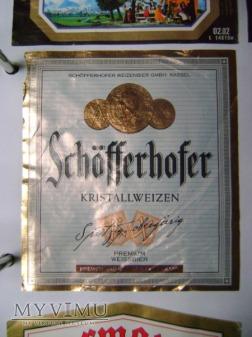 Schofferchofer