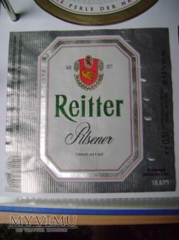 Reitter