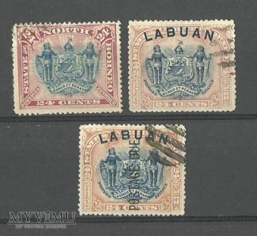 Borneo Północne