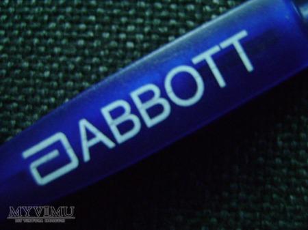długopis 221