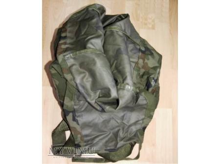 Plecak wz93 cordura