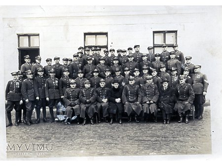 Z albumu Juliana Krzewickiego SPP-1931-1934 - #026