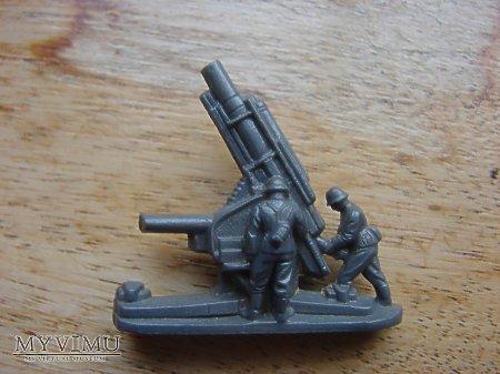 Figurka KWHW 1941 Flak