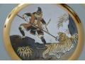 Zobacz kolekcję Porcelana użytkowa i dekoracyjna