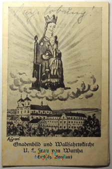 Bardo Śląskie 1942