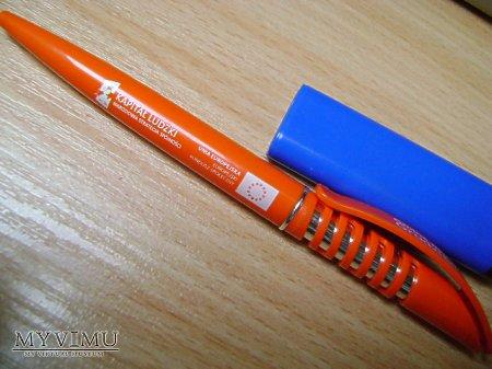 długopis 051