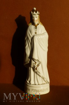 Matka Boża z Filippsdorfu nr 264