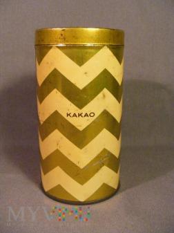 Wawel - Kakao