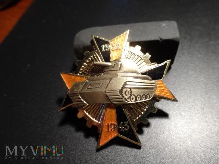 100 Pułk Zmechanizowany Elbląg
