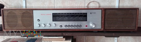 Radio Atena Stereo DST 305 Diora