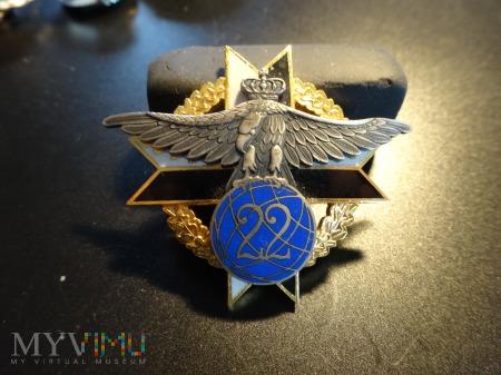 22 Wojskowy Ośrodek Kartograficzny - Komorowo