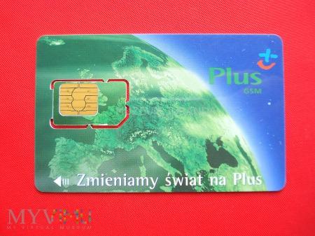 Plus GSM (2)