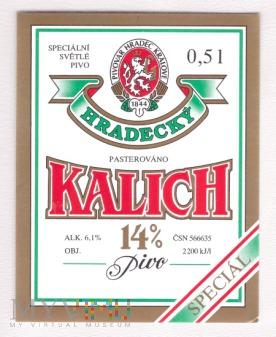 Hradecky Kalich