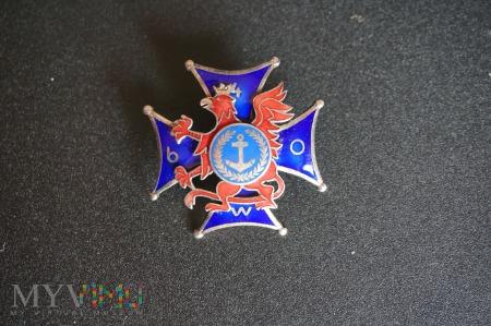 Duże zdjęcie 4 Batalion Obrony Wybrzeża - Lębork