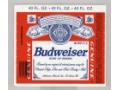 Zobacz kolekcję US, Budweiser