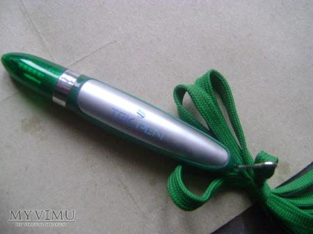 długopis 106