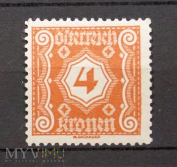 AT P105-1922