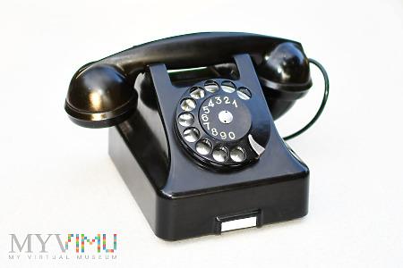 Telefon RWT CB-49