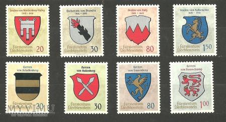 FL Wappen