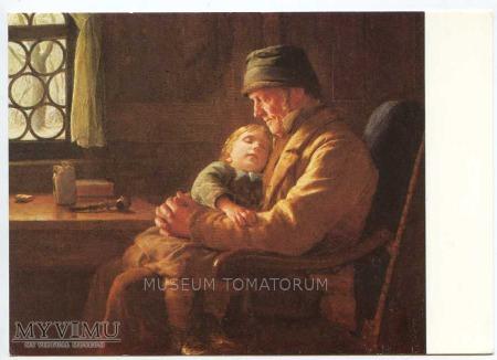 Anker - Nie ma jak u dziadka