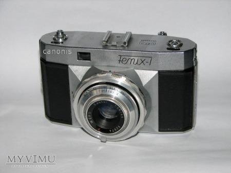 Fenix-I