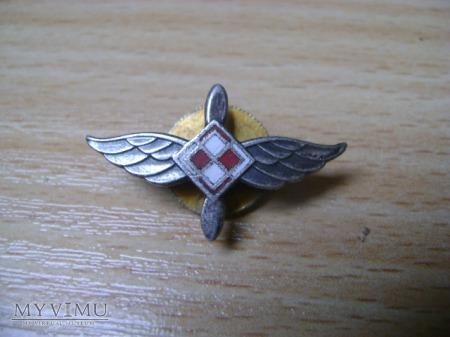 korpusówka Wojska Lotnicze