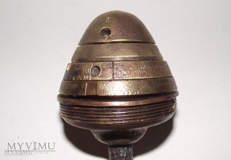 Austriacki zapalnik M 99.