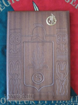 Kodeks Honorowy Legionisty/III