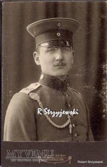 148 Pułk Piechoty(5. Zach.pruski) Bydgoszcz 1907