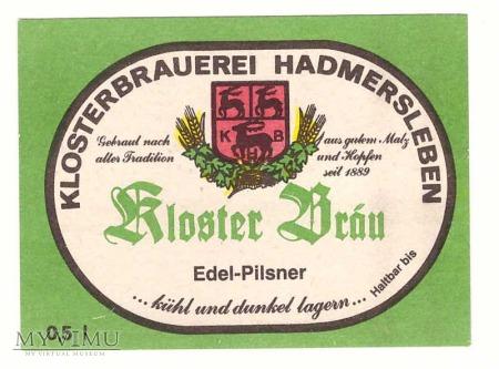Edel-Pilsner