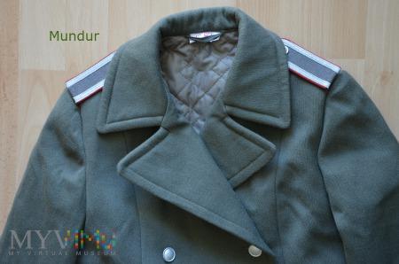 NVA: Płaszcz zimowy kobiecy