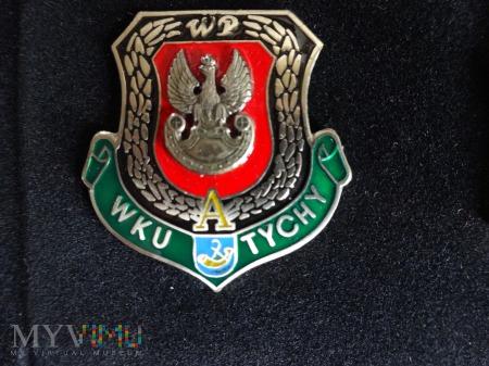WKU Tychy + Miniaturka