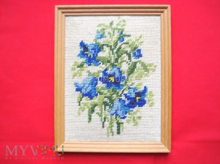 Bukiet kwiatów (3)