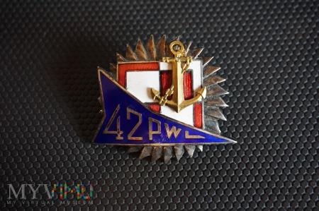 Duże zdjęcie 42 Dywizjon Techniczny Gdynia -Babie Doły: Nr:185