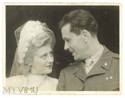 Duże zdjęcie 1946