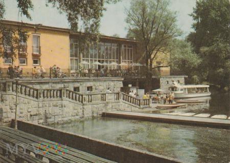 Katowice – Chorzów