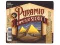 Zobacz kolekcję US, Pyramid