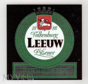 Leeuw, Valkenburg