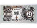 Zobacz kolekcję BIAFRA banknoty