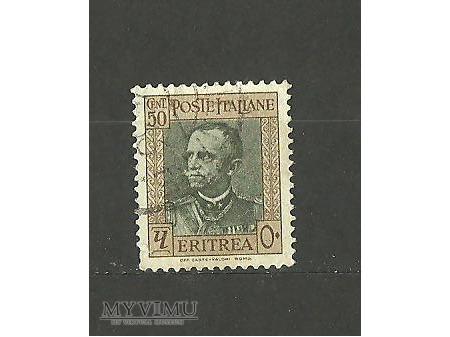 Wiktor Emanuel III
